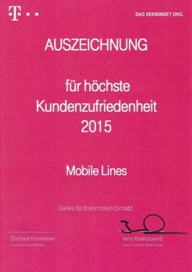 Auszeichnung-2015