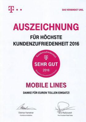 Auszeichnung-2016