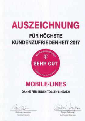 Auszeichnung-2017