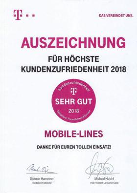 Auszeichnung-2018